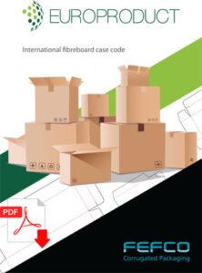 Preuzmite katalog modela samosklapajućih kartonskih kutija