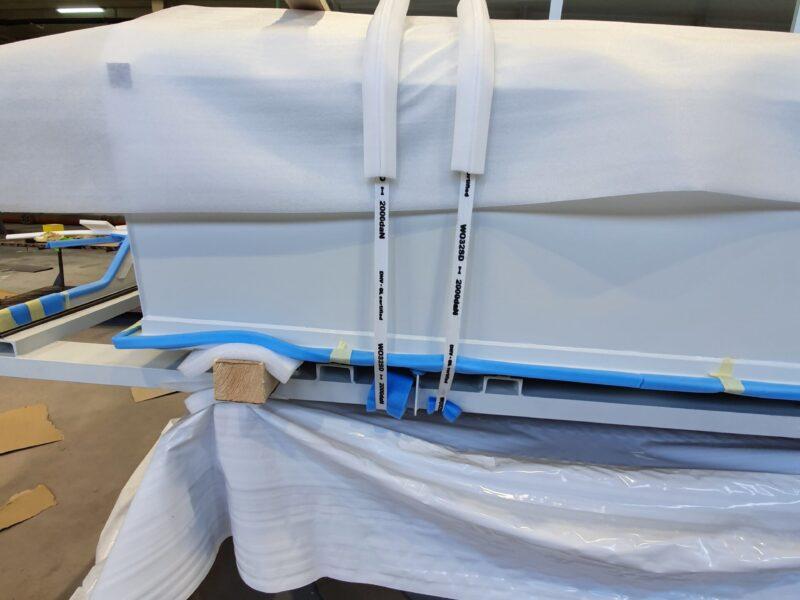 Pakovanje gbaritnih tereta 5